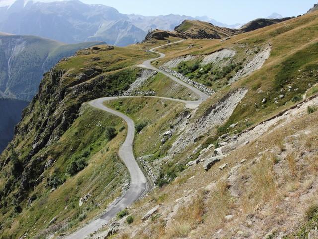 Tour de France 2013 - Page 5 Sommet%20col%20de%20sarenne%201
